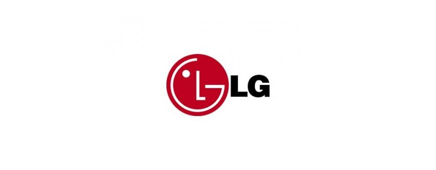 CONECTORES LG