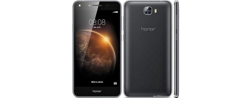 HONOR 5A HUAWEI Y6 II