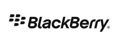 REPUESTOS BLACKBERRY