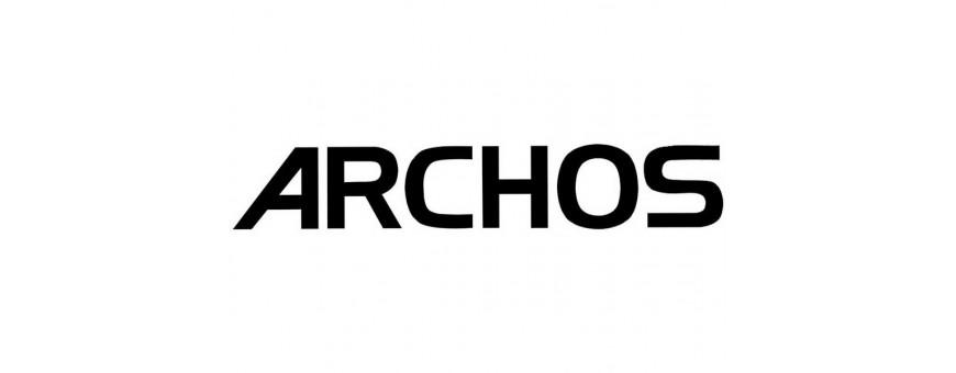 CARGADORES MOVIL ARCHOS