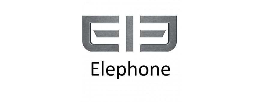 CARGADORES MOVIL ELEPHONE