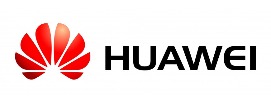 CARGADORES MOVIL HUAWEI
