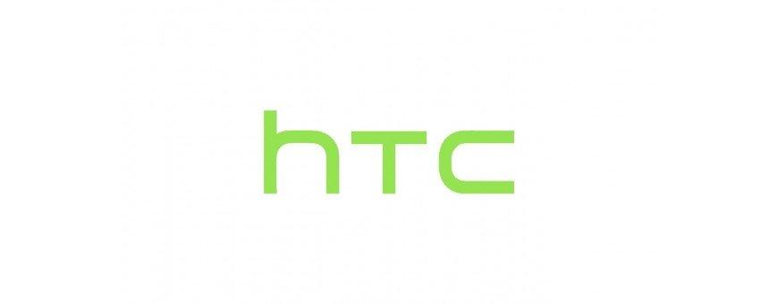CARGADORES MOVIL HTC