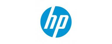INVERTER HP