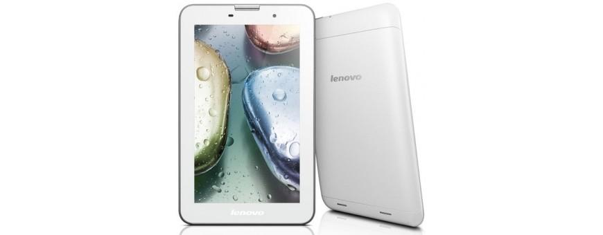 Lenovo IdeaTab A5