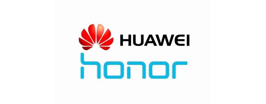 MODELOS ANTIGUOS HUAWEI-HONOR