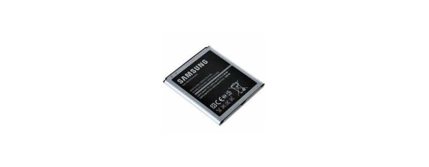 Batería SAMSUNG A5 2017