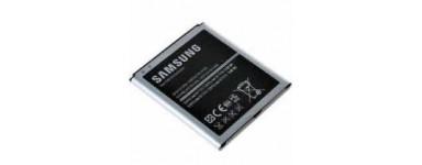 Batería SAMSUNG A6