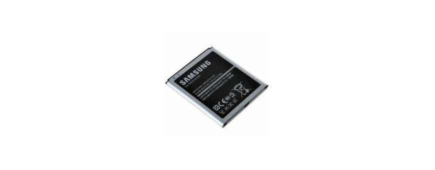 Batería SAMSUNG J5 2016