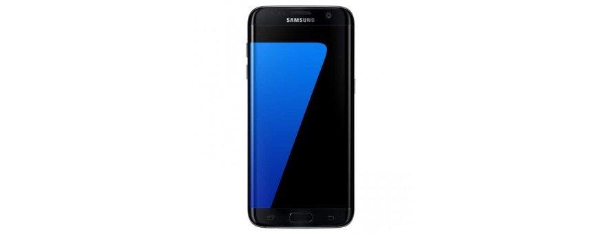 Pantalla SAMSUNG Galaxy S7 Edge