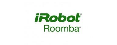 CARGADORES IROBOT ROOMBA