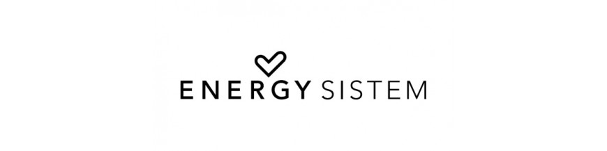 CARGADORES ENERGY SISTEM