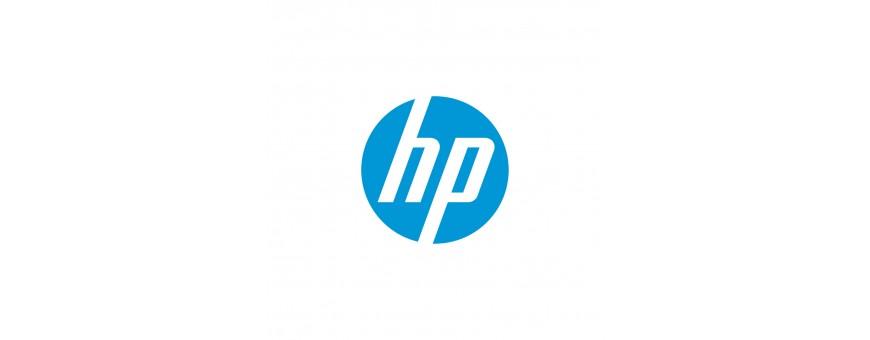 CONECTORES HP