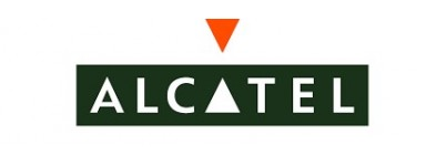 CONECTORES ALCATEL