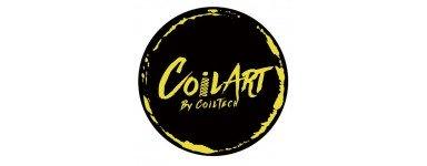 BATERIAS COILART