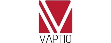 BATERIAS VAPTIO