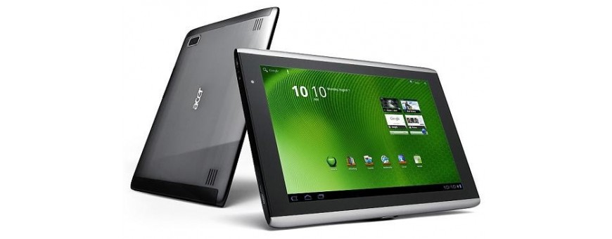 Acer Iconia Tab A500 A501