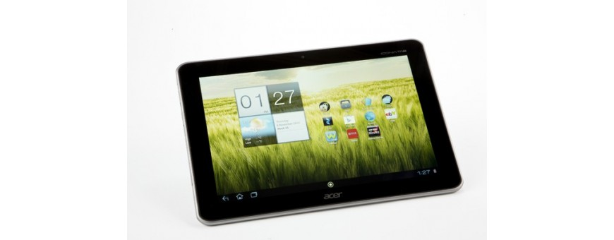 Acer Iconia Tab A210 A211
