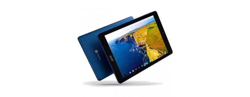 Acer Chromebook Tab 10 D651N-K0PN