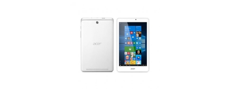 Acer Iconia Tab 8 A1-840 A1-841