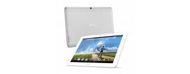 Acer Iconia 10 A3-A20 FHD