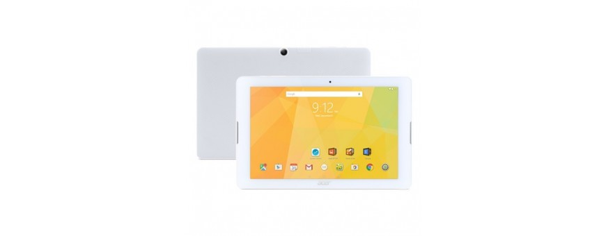 Acer Iconia One 10 B3-A20 PB101A2657-R2