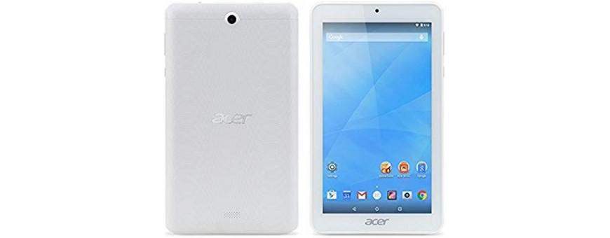 Acer Iconia One 7 B1-770 PB70A2377-R1 R2