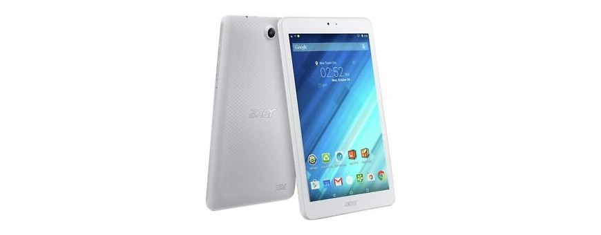 Acer Iconia One 8 B1-850 A6001