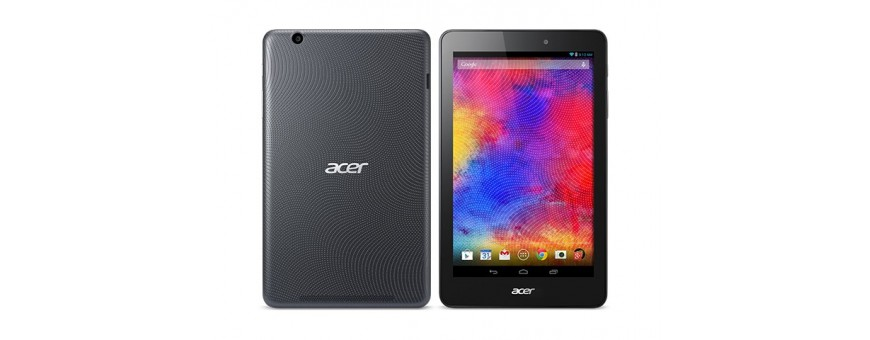 Acer Iconia One 8 B1-820 CDF4966-B