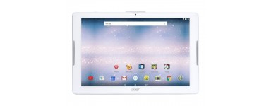 Acer Iconia One 10 B3-A40 FPC101-1095BT