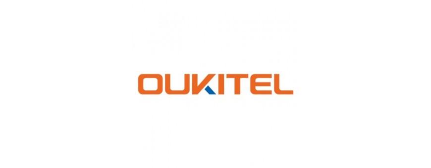 REPUESTOS OUKITEL U7