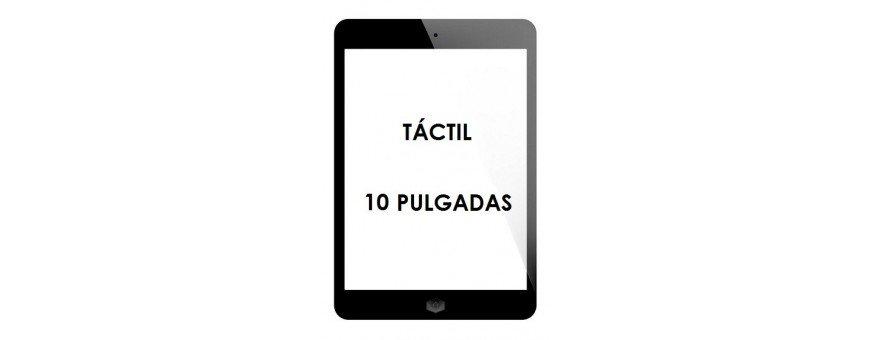 PANTALLAS TACTIL 10 PULGADAS