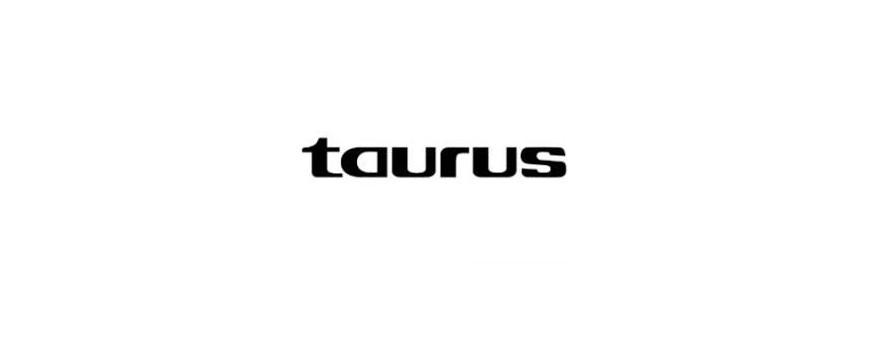 CARGADORES TAURUS