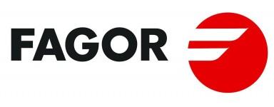 CARGADORES FAGOR