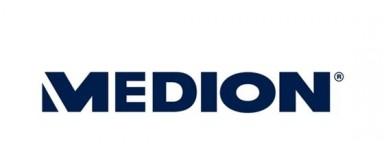 CARGADORES MEDION ROBOT ASPIRADOR