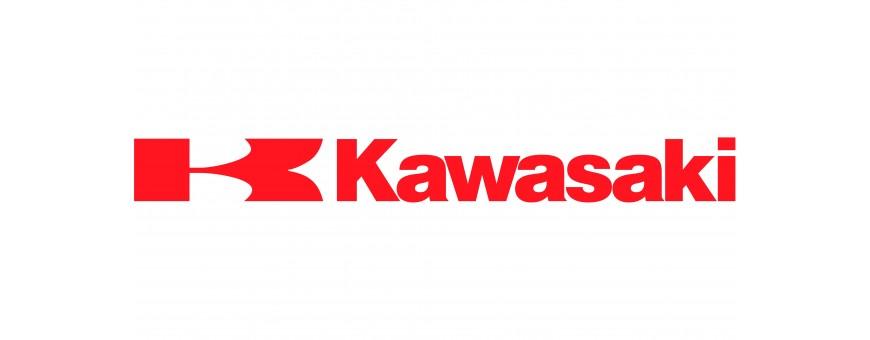 CARGADORES KAWASAKI