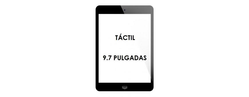 PANTALLAS TACTIL 97 PULGADAS