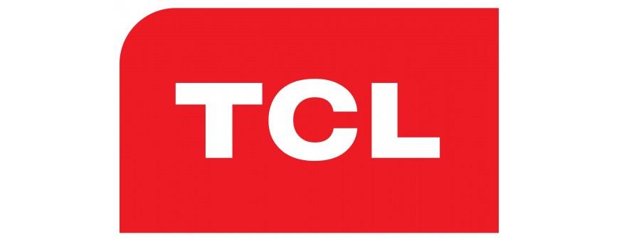 CARGADORES TCL