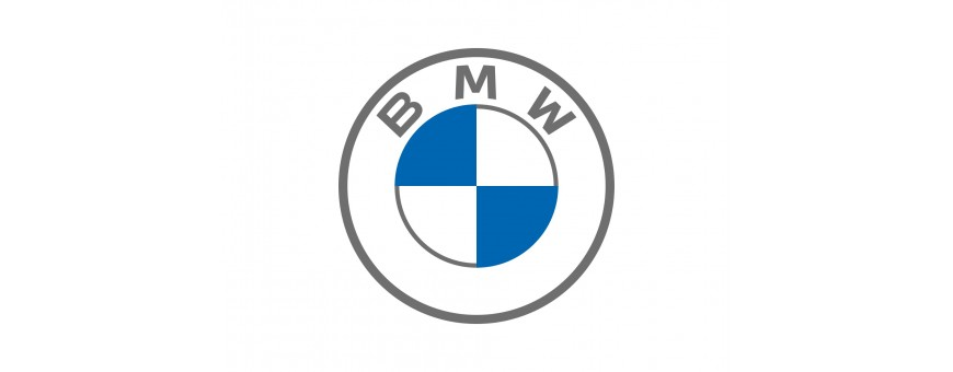 CARGADORES BMW