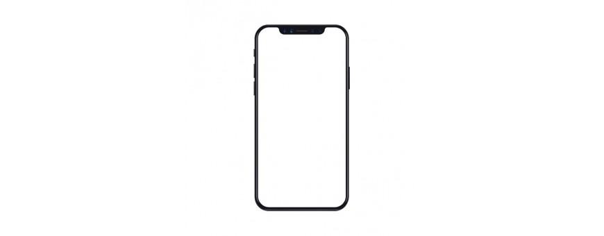 Pantalla Xiaomi Poco F3