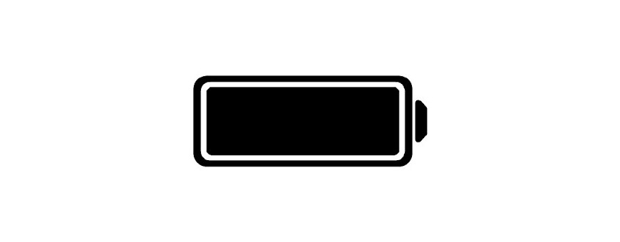 Bateria Oppo A92S