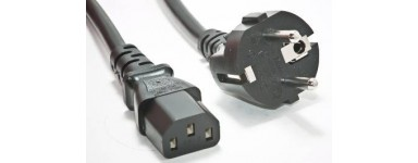 CABLES PC