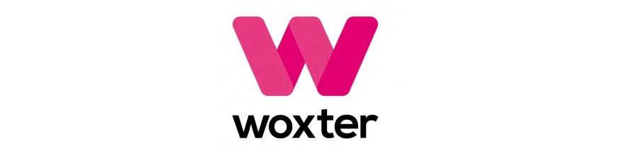 CARGADORES WOXTER