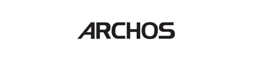 REPUESTOS ARCHOS
