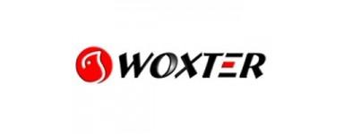 REPUESTOS WOXTER