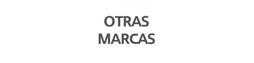 OTRAS MARCAS MOVIL