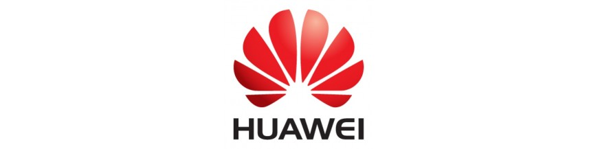 REPUESTOS HUAWEI - HONOR