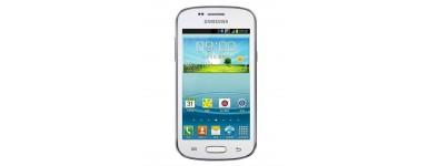 Samsung Trend