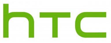 CRISTAL TEMPLADO HTC