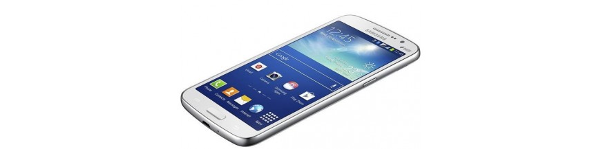 Samsung Grand 2 Duos